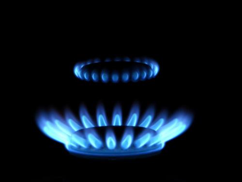 Gasheizung Oldenburg