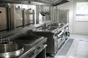Küchen Oldenburg