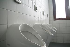 Sanitäre Anlagen Oldenburg